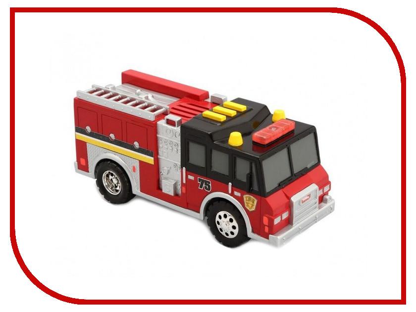 Игрушка Tonka Minis Пожарная машинка fire/ast51296<br>