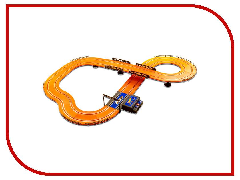 Игрушка Hot Wheels 380cm 83107<br>