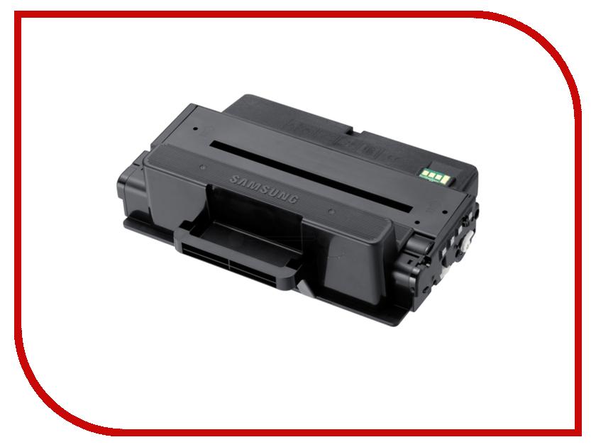 Картридж GoodWill GW-MLT-D205E для Samsung ML-3710/SCX-5637 10K<br>