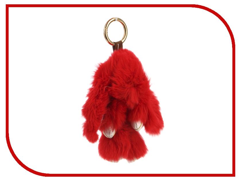 Брелок Activ Заяц Red 63877<br>