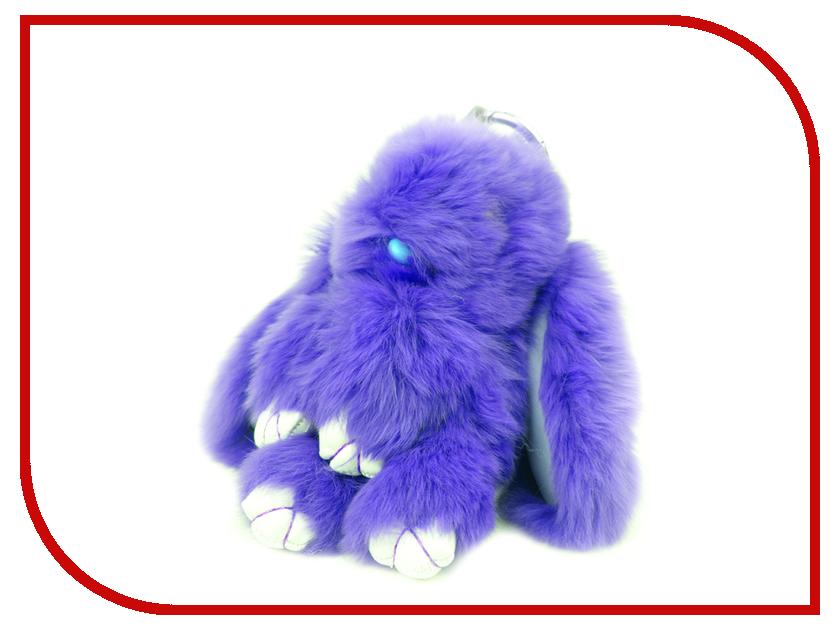 Брелок Activ Заяц Blue 63867
