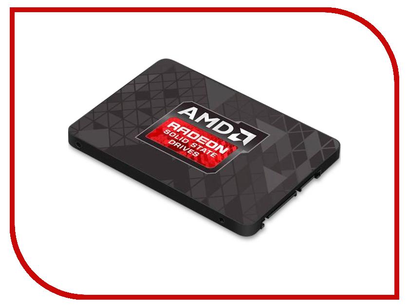 AMD R3SL120G