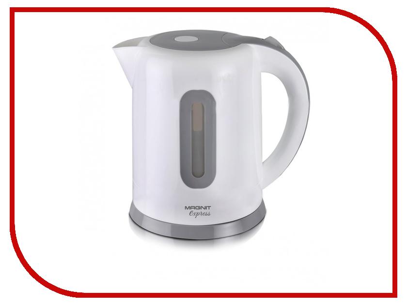 Чайник MAGNIT RMK-2220<br>