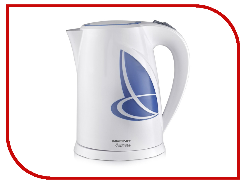 Чайник MAGNIT RMK-2225<br>