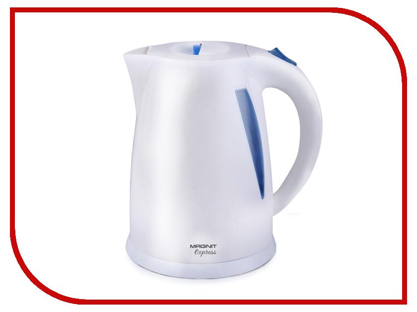 Чайник MAGNIT RMK-2226<br>