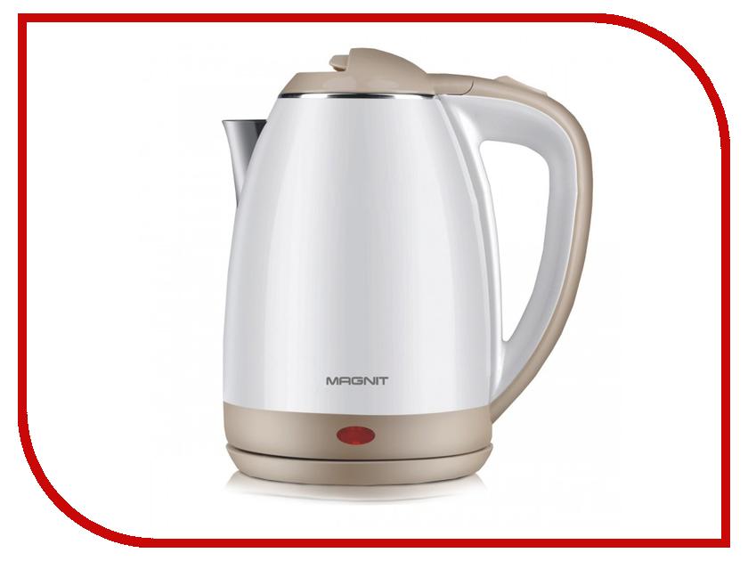 Чайник MAGNIT RMK-3204<br>