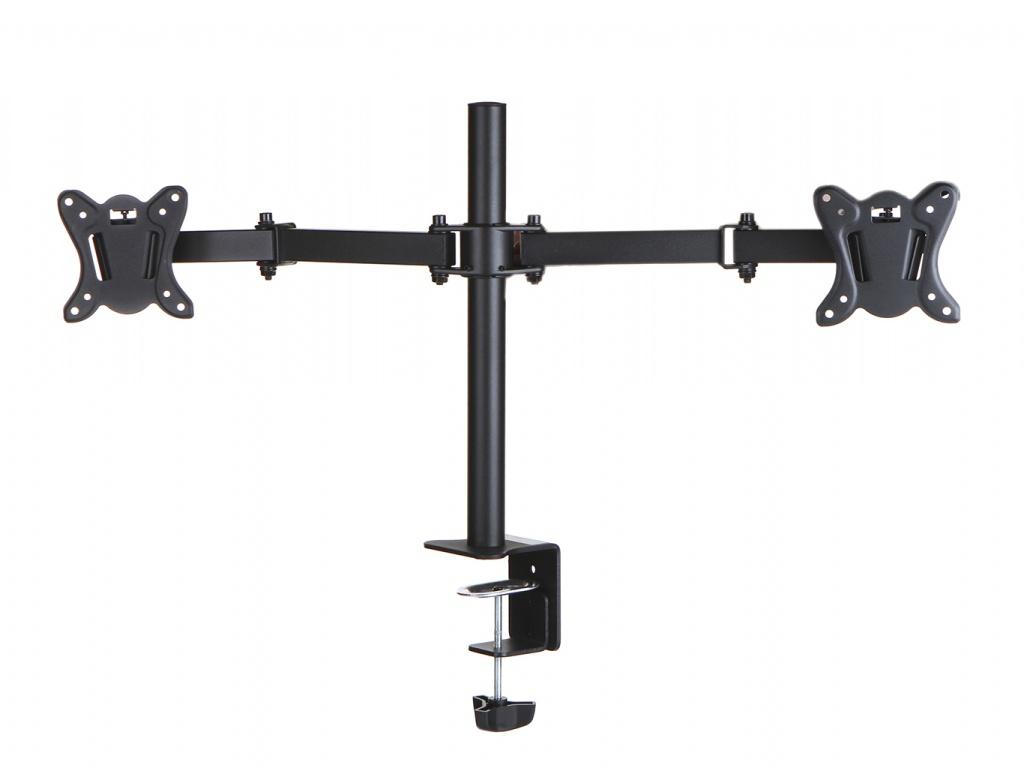 Кронштейн Arm Media LCD-T13 (до 16кг) Black