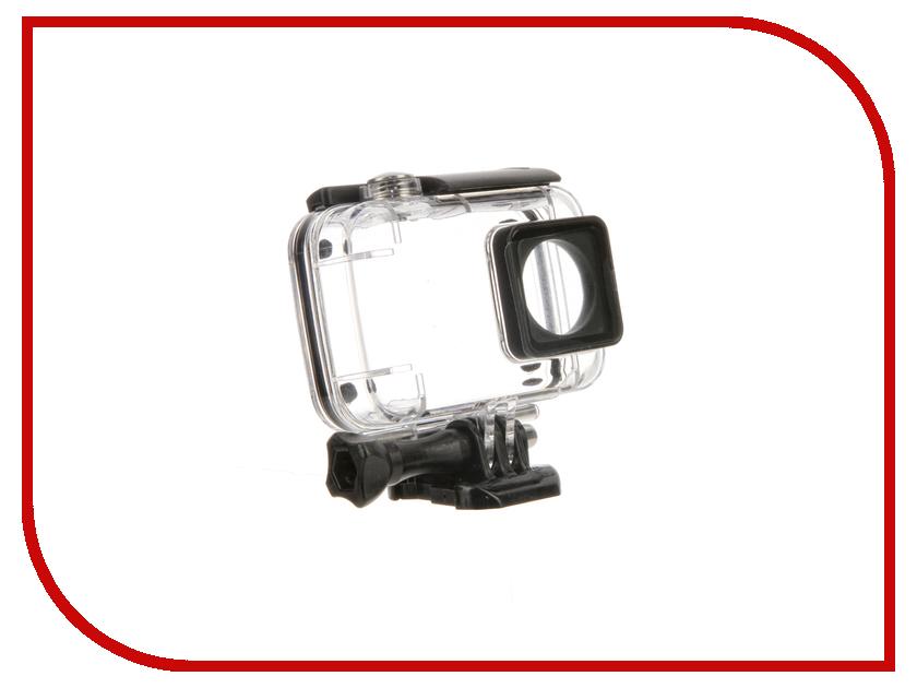 Аксессуар Fujimi YI 2WPB45 Водонепроницаемый бокс для Xiaomi Yi 2 shoot 40m waterproof housing case for xiaomi yi 2k xiaoyi xiayi action camera xiaomi yi case yi accessories