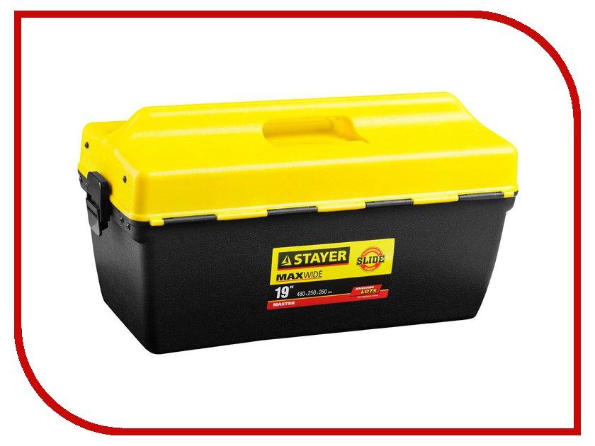 Ящик для инструментов Stayer Multy Tray 2-38005-19_z01<br>