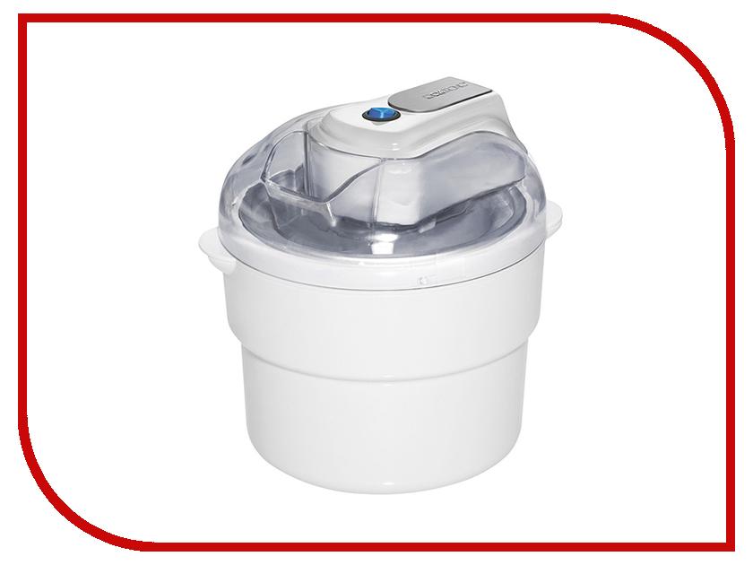 Мороженица Clatronic ICM 3581 мороженица 2