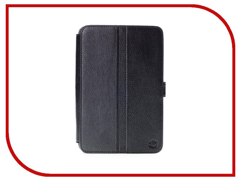 Аксессуар Чехол 7.0-inch Norton универсальный, с уголками Black<br>
