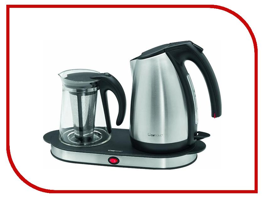 Чайник Clatronic TKS 3504<br>