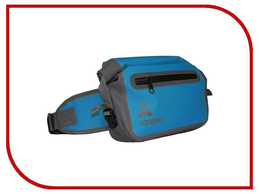 Сумка Aquapac 822 TrailProof Waist Pack