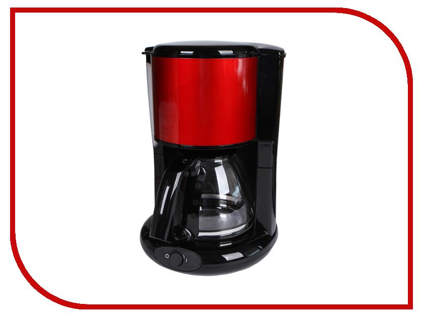 Moulinex Subito FG-360D FG360D10