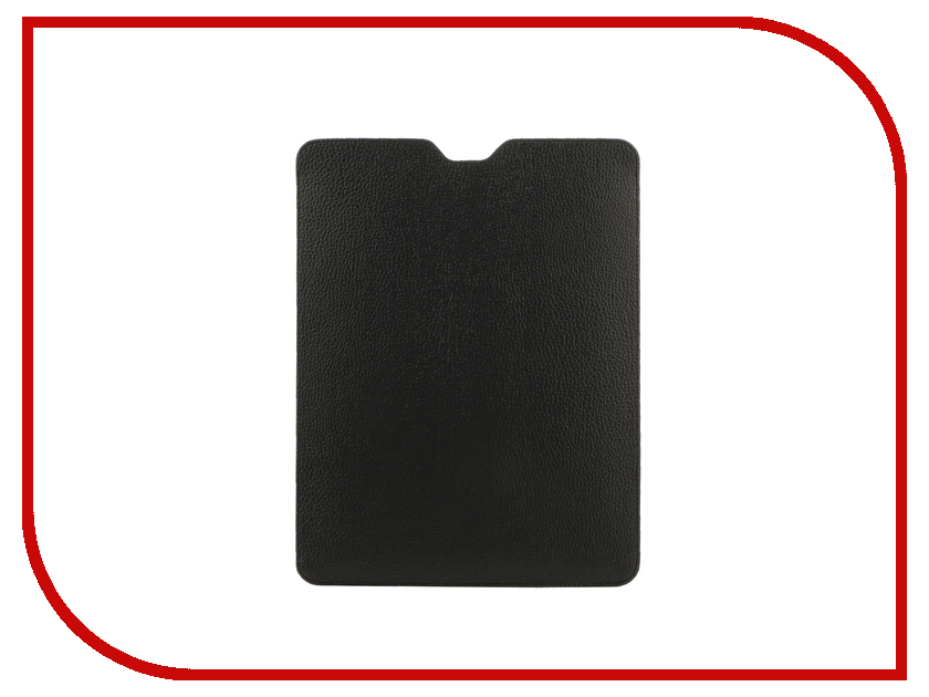 Аксессуар Чехол 10.1-inch Norton Black