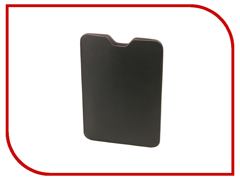 Аксессуар Чехол 7.0-inch Norton Black