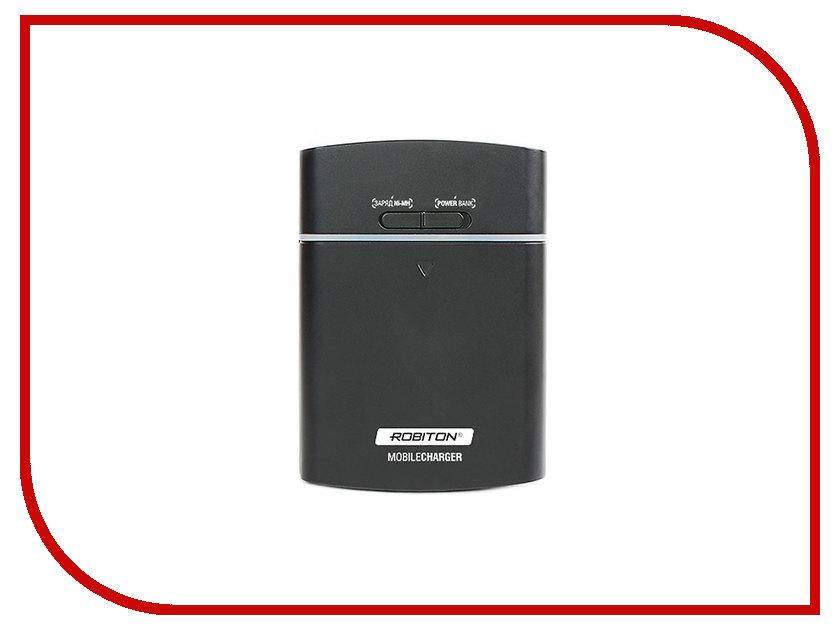 Зарядное устройство Robiton MobileCharger U2-GTV-CFOPU 14180 брюки джинсы и штанишки frutto rosso брюки для девочки