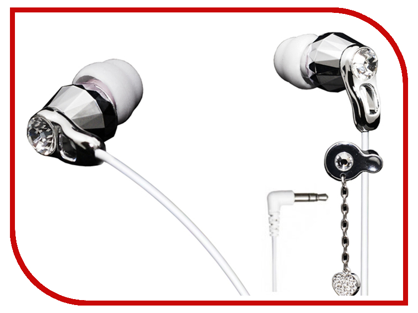 Fischer Audio Una Silver audio technica ath ls50is 15119537 внутриканальные наушники red