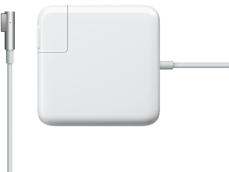 Аксессуар APPLE 85W MagSafe Power Adapter for MacBook Pro MC556Z/B
