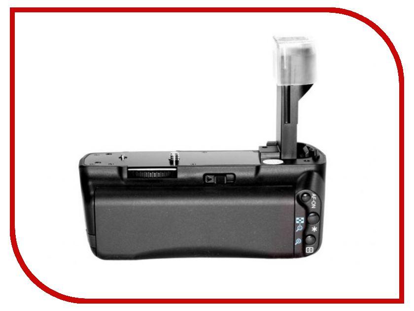 Батарейный блок Flama C5DMarkII-S Standard для Canon 5D Mark II