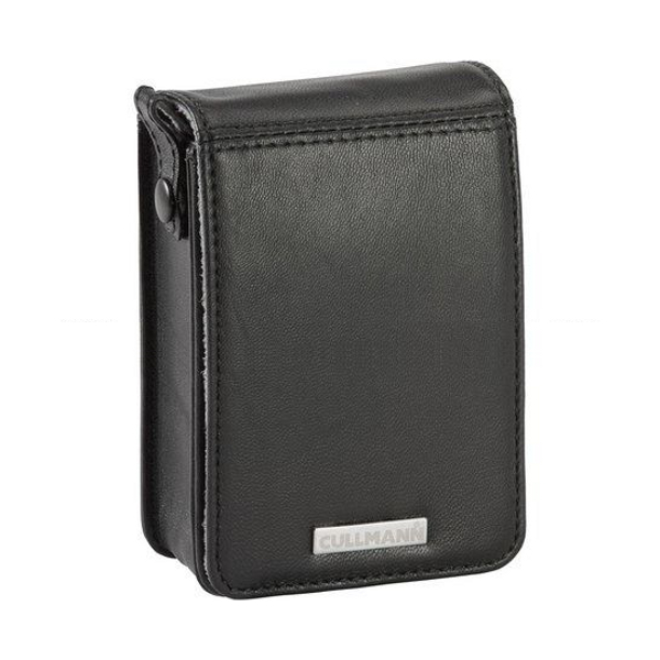 Сумка Cullmann Granada Compact 100 Leather Black 92205