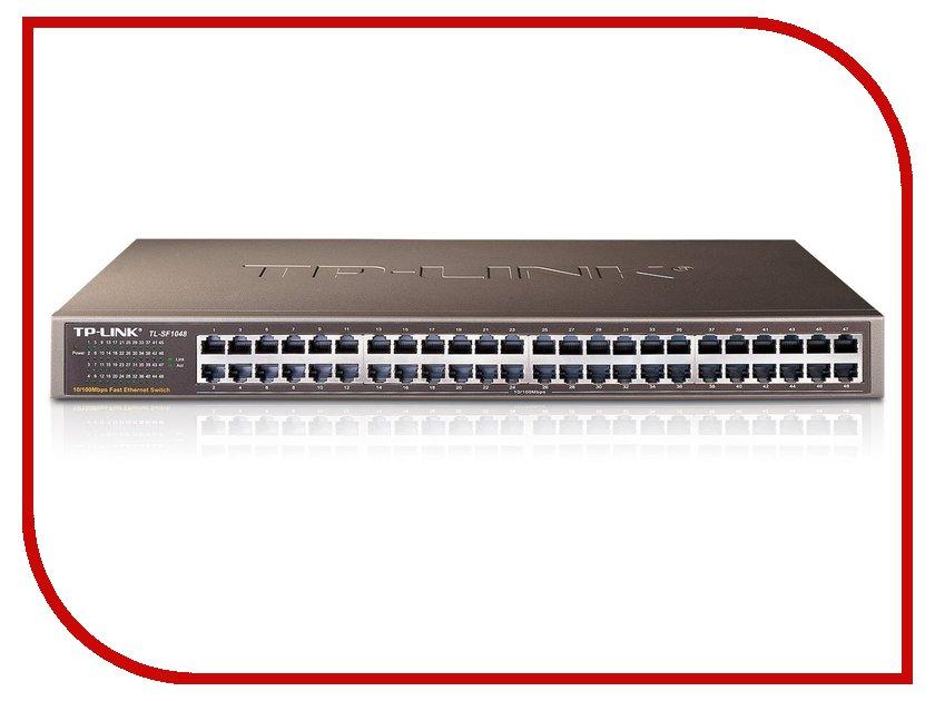 TP-LINK TL-SF1048 tp link tp link tl poe10r