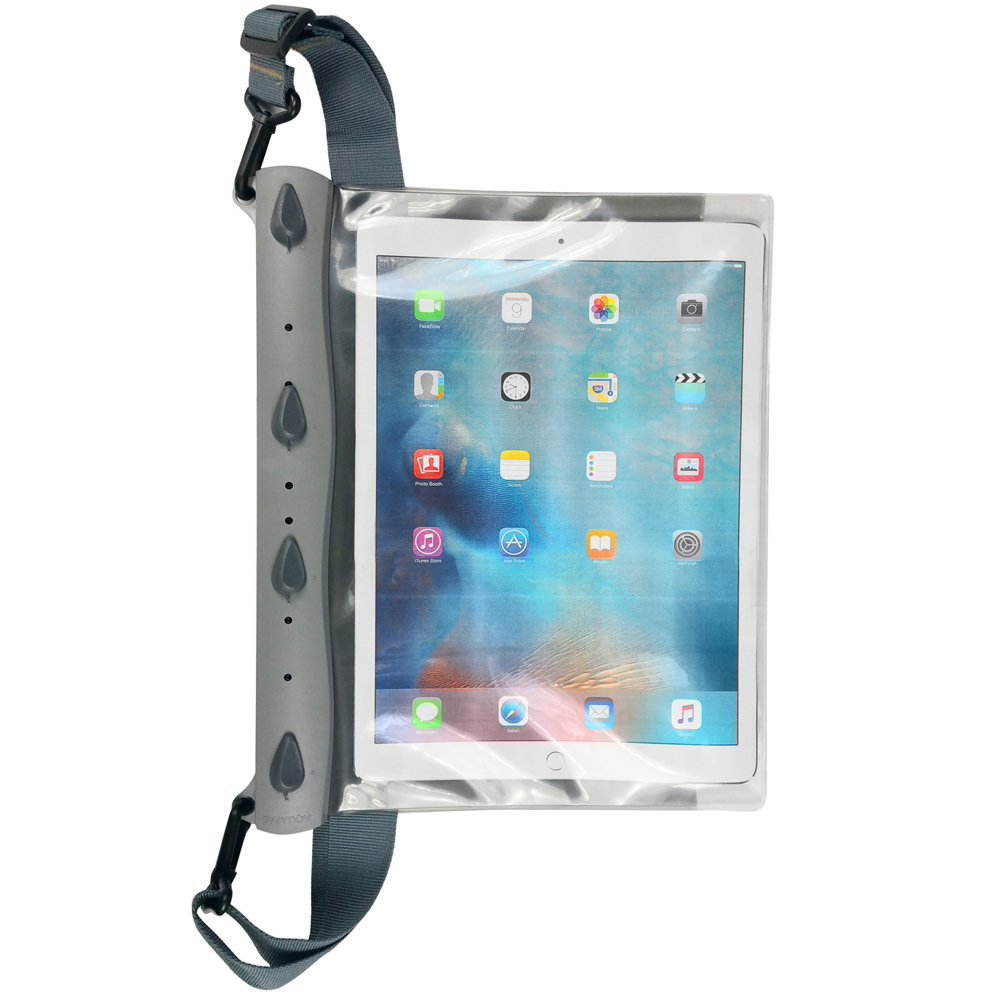 Аксессуар Aquapac 670 Waterproof iPad Pro Case