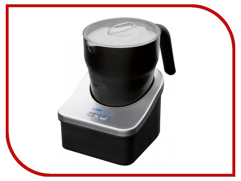 Вспениватель молока Clatronic MS 3326