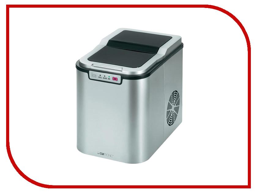 все цены на Льдогенератор Clatronic EWB 3526 онлайн