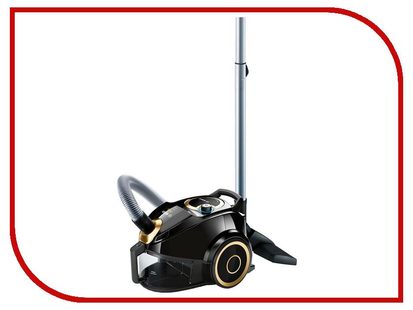 Пылесос Bosch BGS4UGOLD4 комплект фильтров topperr для bosch bgs 1170 bgc 1u 1550 bgs 1u 180 bgs 218 bgs 2upwer 1154 fbs 4