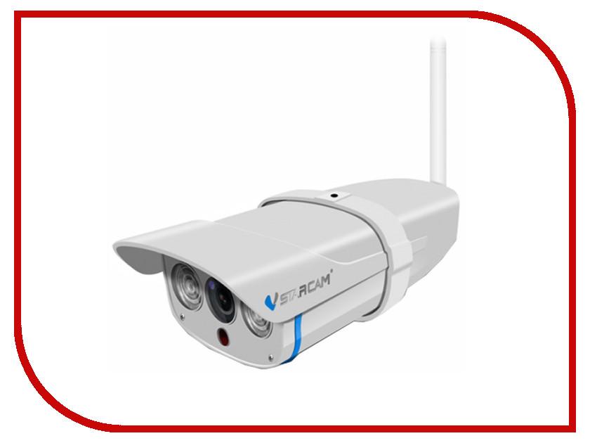 IP камера VStarcam Y7816WIP