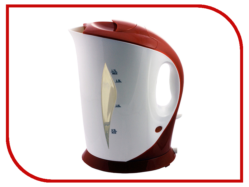 Чайник МИКМА ИП 520