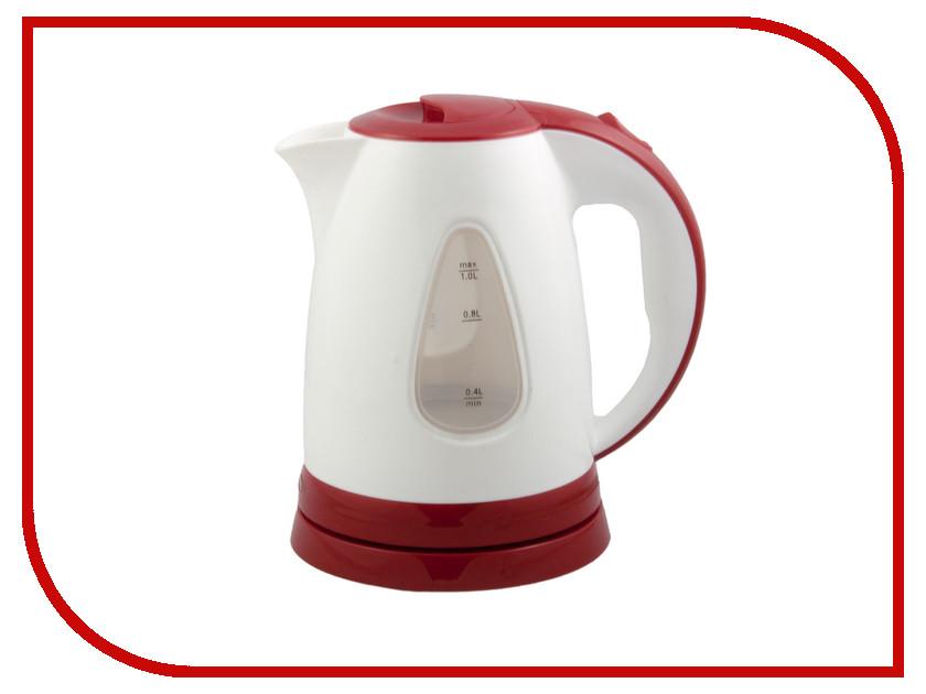 Чайник МИКМА ИП 519 чайник микма ип 518 white