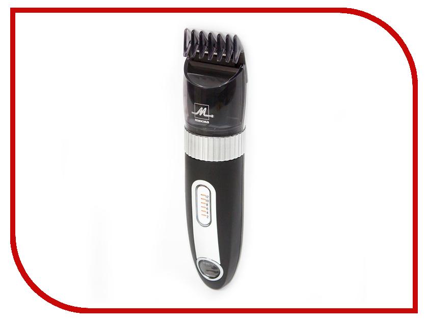 Машинка для стрижки волос МИКМА ИП 92