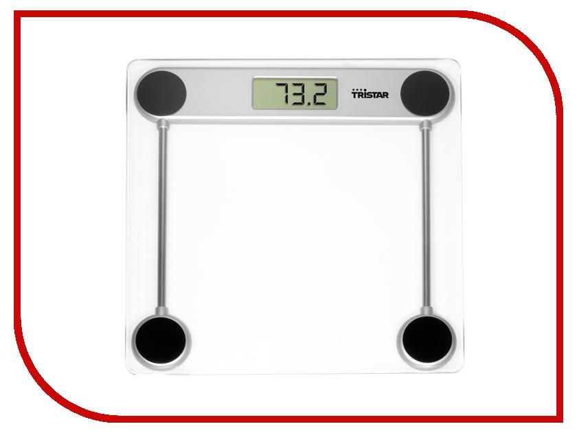 Весы напольные Zimber ZM-10815 рисунок