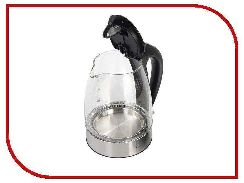 Чайник Rolsen RK-3717G<br>