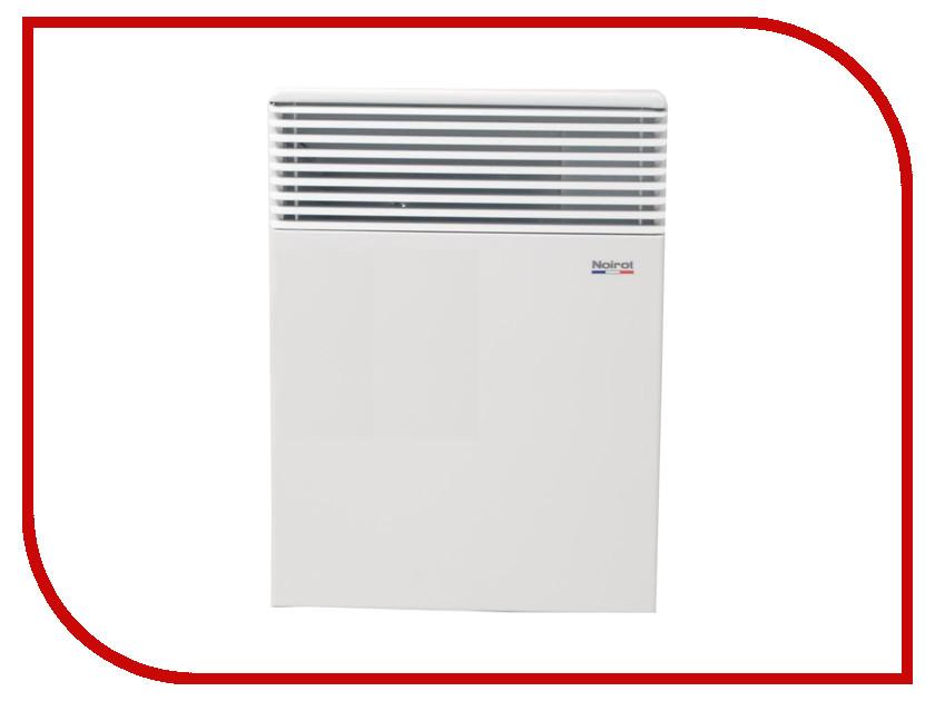 Конвектор Noirot Spot E-3 Plus 750 [sa] new phoenix connector subcon plus profib pg sc2 spot 2pcs lot