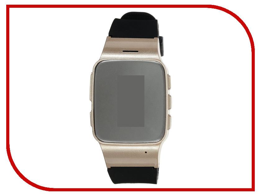 Умные часы TipTop 700ВЗР Gold<br>