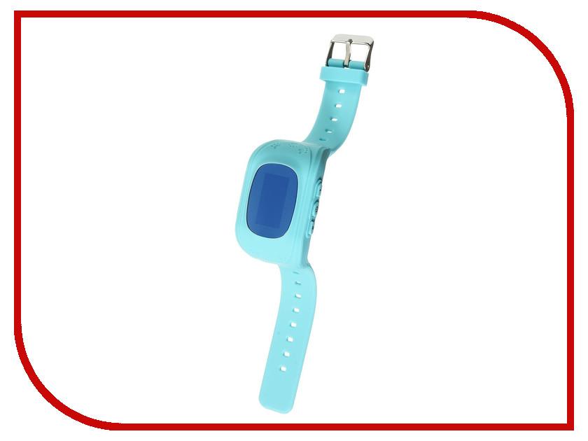 Умные часы TipTop 50ЧБ Light Blue<br>