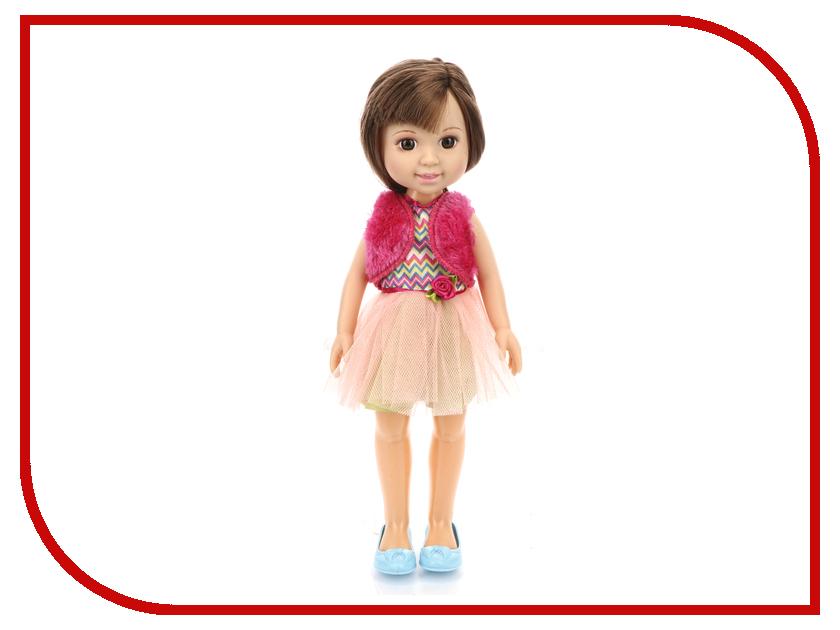 Игрушка Zhorya Кукла Х76497<br>