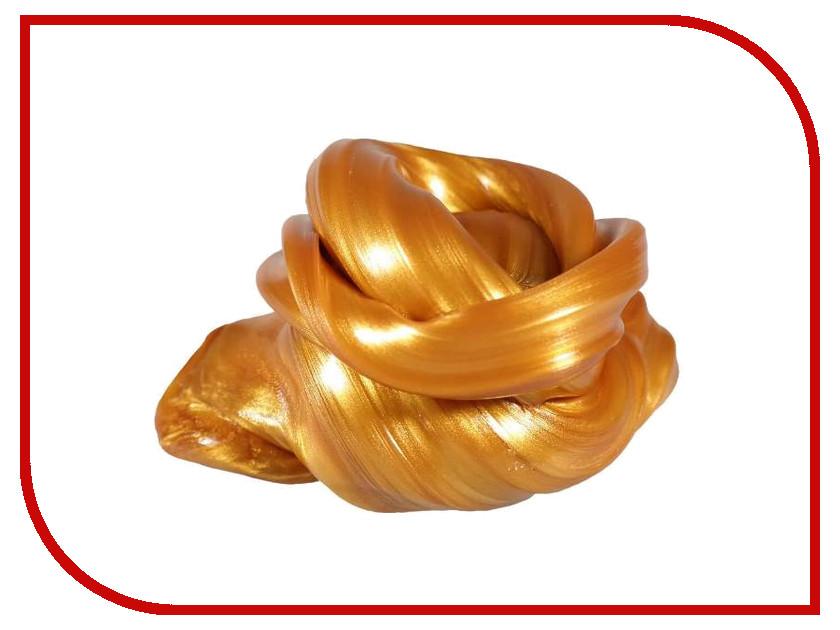 Жвачка для рук Nano Gum Золото Инков 25гр Metallic NG25ZI