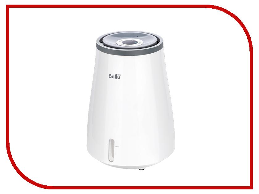 Ballu EHB-010 White