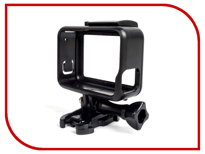 Аксессуар Lumiix GP395 for GoPro Hero 5 рамка