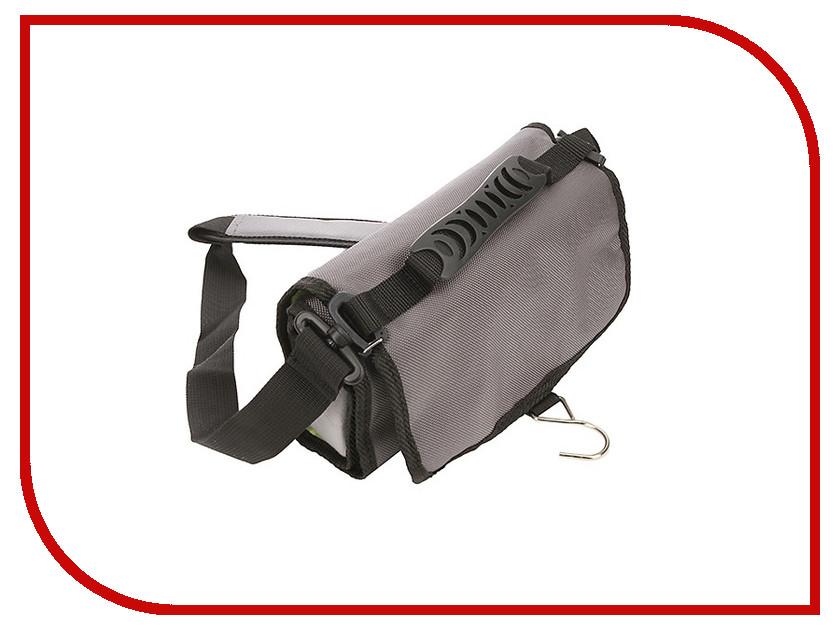 Аксессуар Lumiix GP431 водонепроницаемая сумка<br>