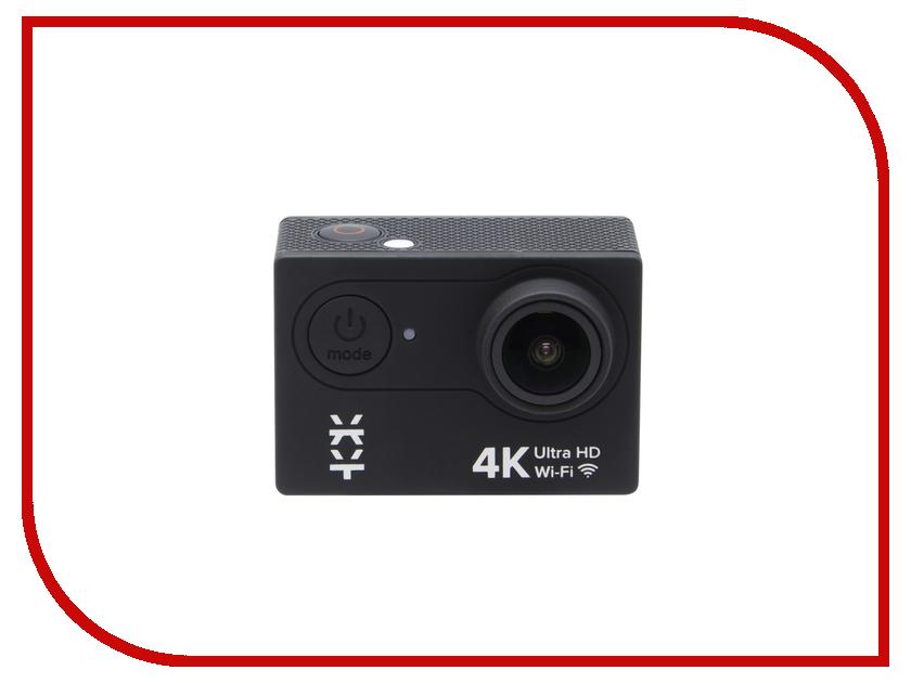 Экшн-камера MixBerry MLC111BK