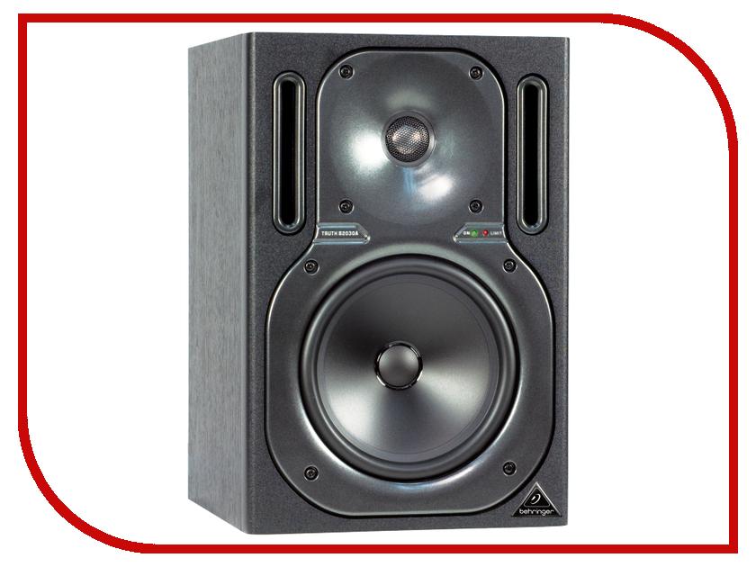 Колонка Behringer B2030A mic2200 behringer
