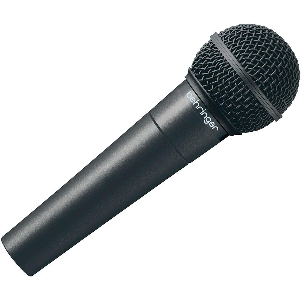 Микрофон Behringer XM8500 стоимость