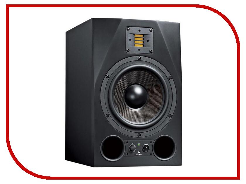 Колонка ADAM A8X цены онлайн