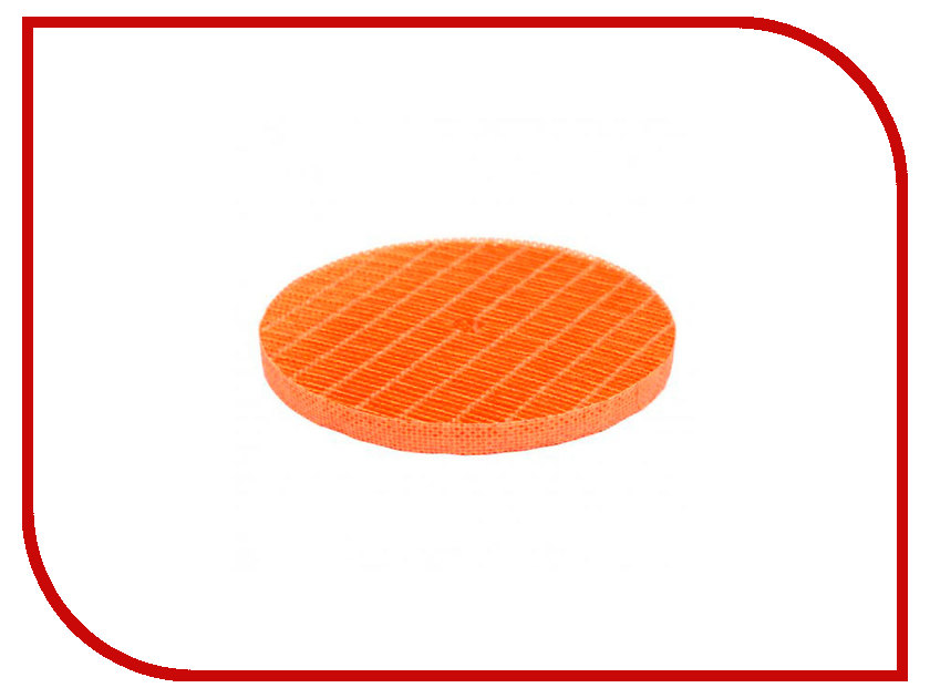 Аксессуар Увлажняющий фильтр Daikin KNME998a4e для MCK75J daikin atyn60l aryn60l