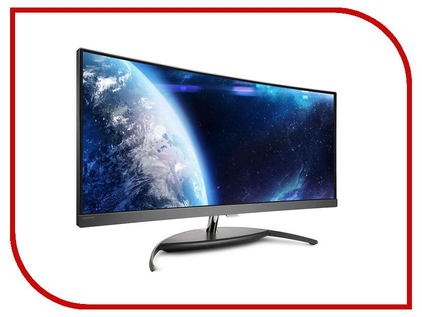 все цены на  Монитор Philips BDM3490UC/00 Silver-Black  онлайн
